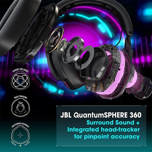 JBL-Quantum-ONE-Over-Ear-Gaming-Headphones-6