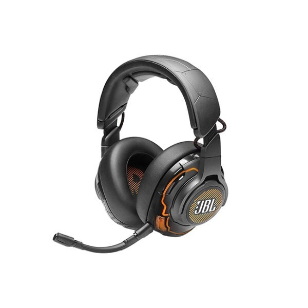 JBL-Quantum-ONE-Over-Ear-Gaming-Headphones