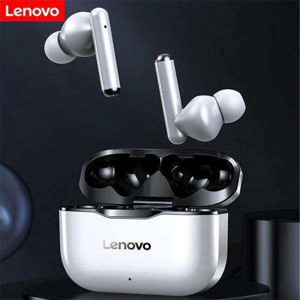 Lenovo-LivePods-LP1-Wireless-Earbuds-2