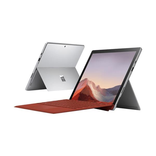 Microsoft Surface Pro 7 PVU-00001 12.3″ Core i7 16GB 512GB Platinum 1