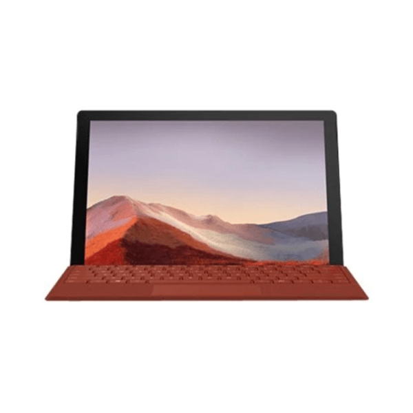 Microsoft Surface Pro 7 PVU-00001 12.3″ Core i7 16GB 512GB Platinum Main
