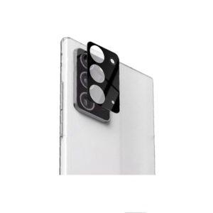 Mtb-Ultra-Thin-Camera-Lens-for-Galaxy-Note-20