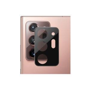 Mtb-Ultra-Thin-Camera-Lens-for-Galaxy-Note-20-Ultra
