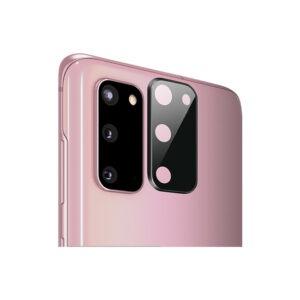 Mtb-Ultra-Thin-Camera-Lens-for-Galaxy-S20-FE
