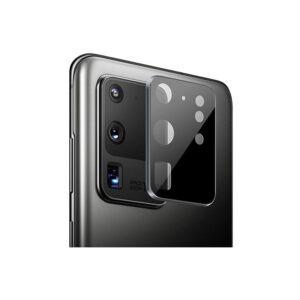 Mtb-Ultra-Thin-Camera-Lens-for-Galaxy-S20-Plus--Ultra