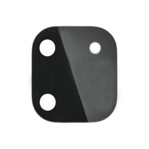 Mtb-Ultra-Thin-Camera-Lens-for-Realme-C11