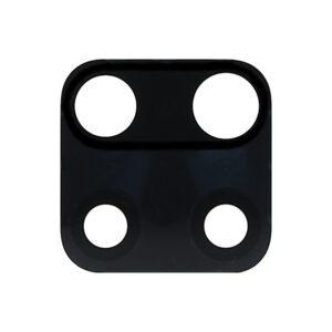 Mtb-Ultra-Thin-Camera-Lens-for-Redmi-Note-9-Pro