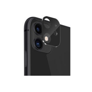 Mtb-Ultra-Thin-Camera-Lens-for-iPhone-11