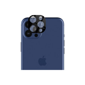 Mtb-Ultra-Thin-Camera-Lens-for-iPhone-12-Pro