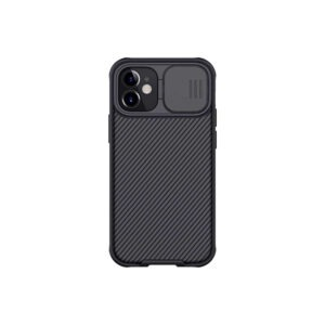 Nillkin-CamShield-Case-for-iPhone-12