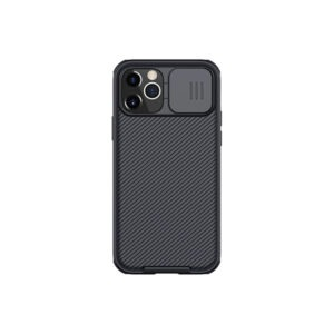 Nillkin-CamShield-Case-for-iPhone-12-Pro