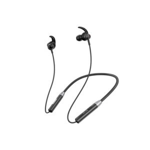 Nillkin-E4-Sports-Neckband-Wireless-Earphones