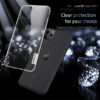 Nillkin-Nature-Series-TPU-Case-for-iPhone-11-Pro-2