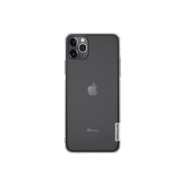 Nillkin-Nature-Series-TPU-Case-for-iPhone-11-Pro