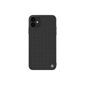 Nillkin-Textured-Nylon-Fiber-Case-for-Apple-iPhone-11