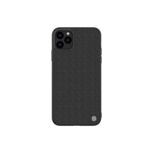 Nillkin-Textured-Nylon-Fiber-Case-for-Apple-iPhone-11-Pro