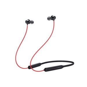 OnePlus-Bullets-Wireless-Z-Bass-Edition-Headphones-Reverb-Red