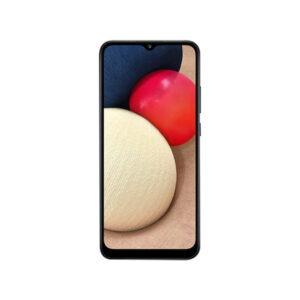 Samsung-Galaxy-M02s