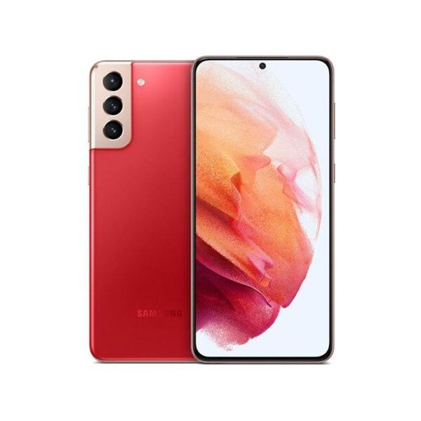 Samsung-Galaxy-S21+-5G-1