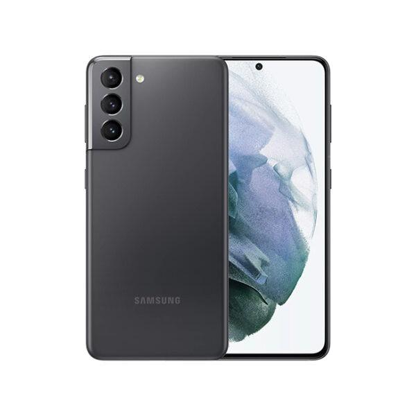 Samsung-Galaxy-S21-5G-1