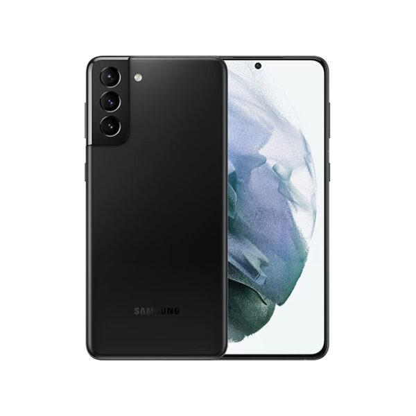 Samsung-Galaxy-S21+-5G-3