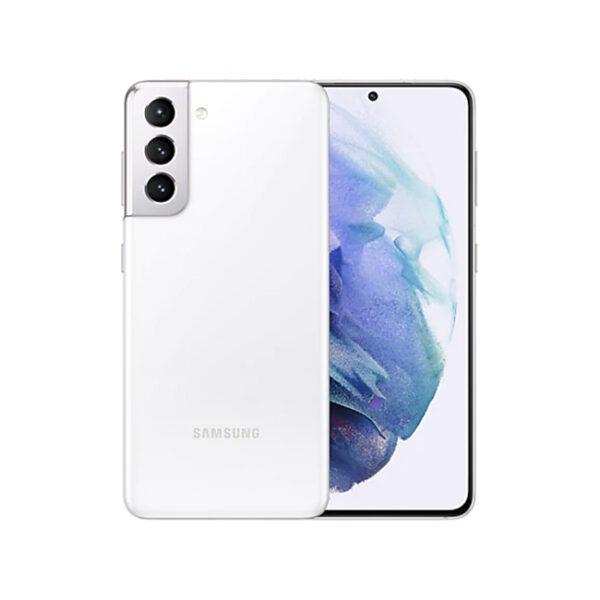 Samsung-Galaxy-S21-5G-3