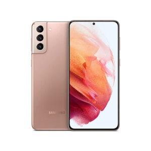 Samsung-Galaxy-S21+-5G-4