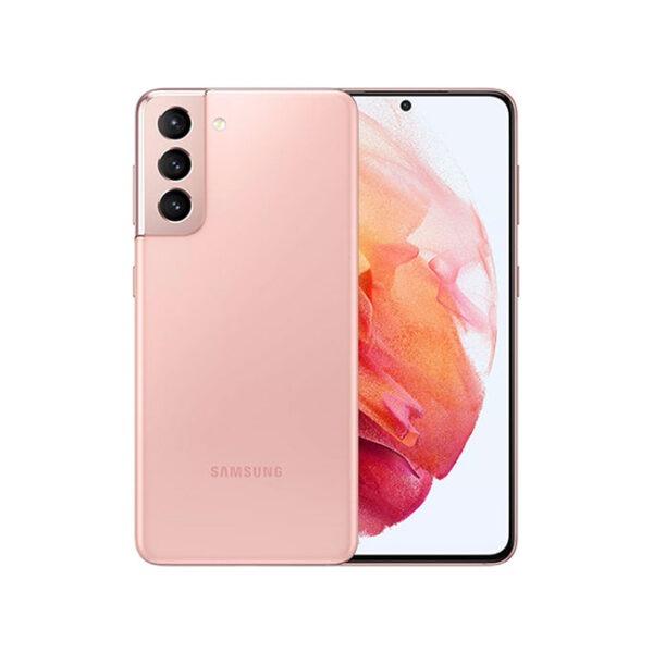 Samsung-Galaxy-S21-5G-4