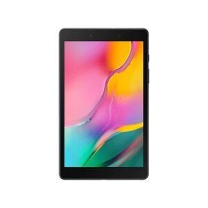 Samsung-Galaxy-Tab-A-8.0-WiFi-(2019)-–-T290