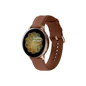 Samsung-Galaxy-Watch-Active-2-44mm