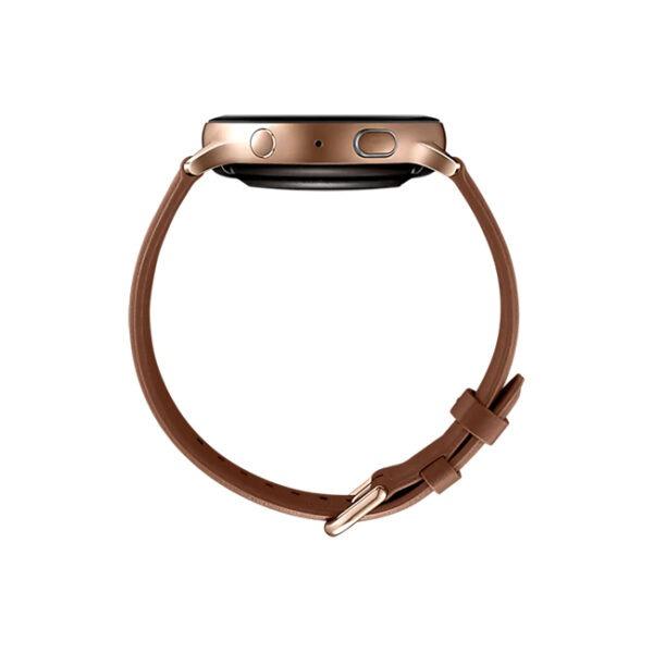 Samsung-Galaxy-Watch-Active-2-44mm-3