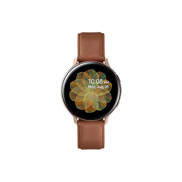 Samsung-Galaxy-Watch-Active-2-44mm.1