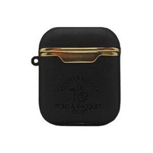 Santa-Barbara-Polo-&-Racquet-Club-Airpods-2-Case