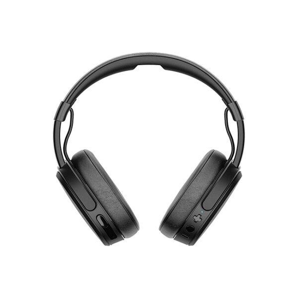 Skullcandy-Crusher-Wireless-Over-Ear-Headphones-1