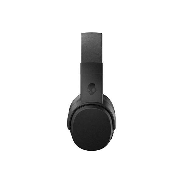 Skullcandy-Crusher-Wireless-Over-Ear-Headphones-2