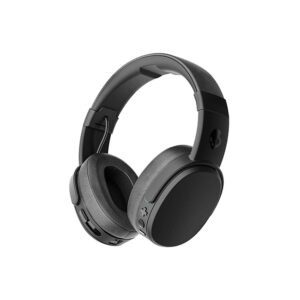 Skullcandy-Crusher-Wireless-Over-Ear-Headphones