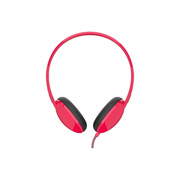 Skullcandy-Stim-On-Ear-Headphones-1