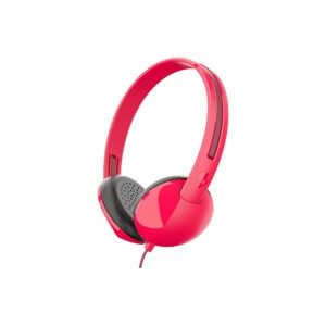 Skullcandy-Stim-On-Ear-Headphones