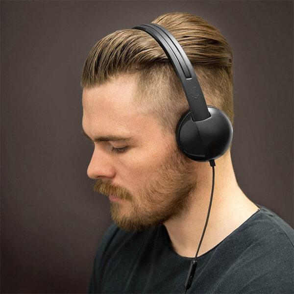 Skullcandy-Stim-On-Ear-Headphones-4