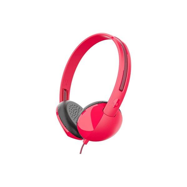Skullcandy-Stim-On-Ear-Headphones