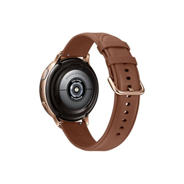 Samsung-Galaxy-Watch-Active-2-44mm-2