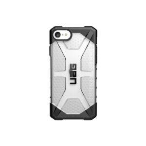 UAG-Plasma-Series-Case-for-iPhone- (1)