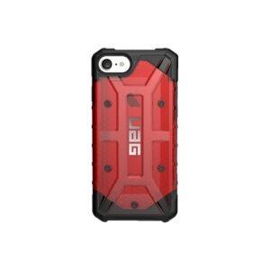 UAG-Plasma-Series-Case-for-iPhone- (2)