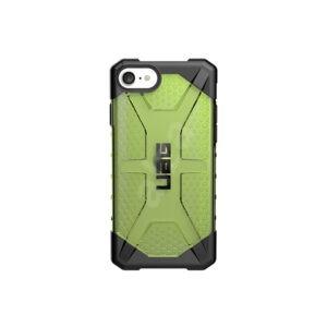 UAG-Plasma-Series-Case-for-iPhone- (3)