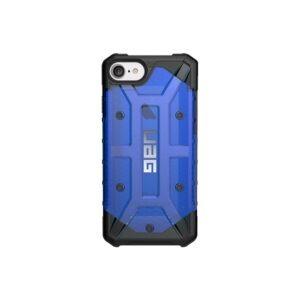 UAG-Plasma-Series-Case-for-iPhone- (4)