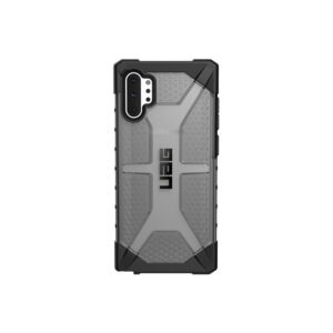 UAG-Plasma-Series-Rugged-Case-for-Galaxy-Note-10-Plus--1