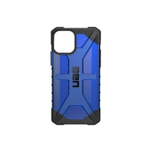 UAG-Plasma-Series-Rugged-Case-for-iPhone-11,-12,-Mini,-pro,-pro-max-1