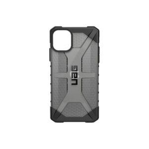 UAG-Plasma-Series-Rugged-Case-for-iPhone-11,-12,-Mini,-pro,-pro-max-2