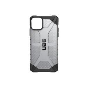 UAG-Plasma-Series-Rugged-Case-for-iPhone-11,-12,-Mini,-pro,-pro-max-3