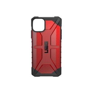 UAG-Plasma-Series-Rugged-Case-for-iPhone-11,-12,-Mini,-pro,-pro-max